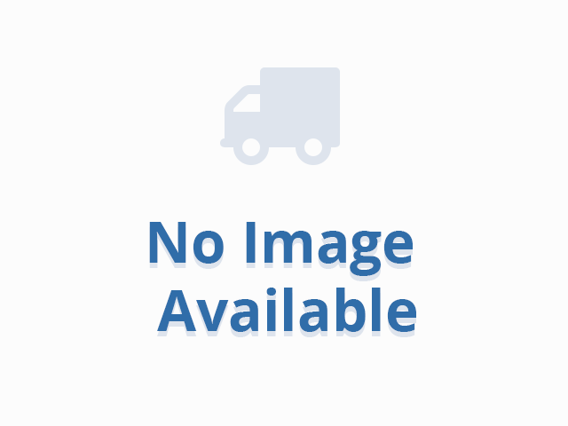2021 GMC Sierra 3500 Crew Cab 4x4, Cab Chassis #110032 - photo 1